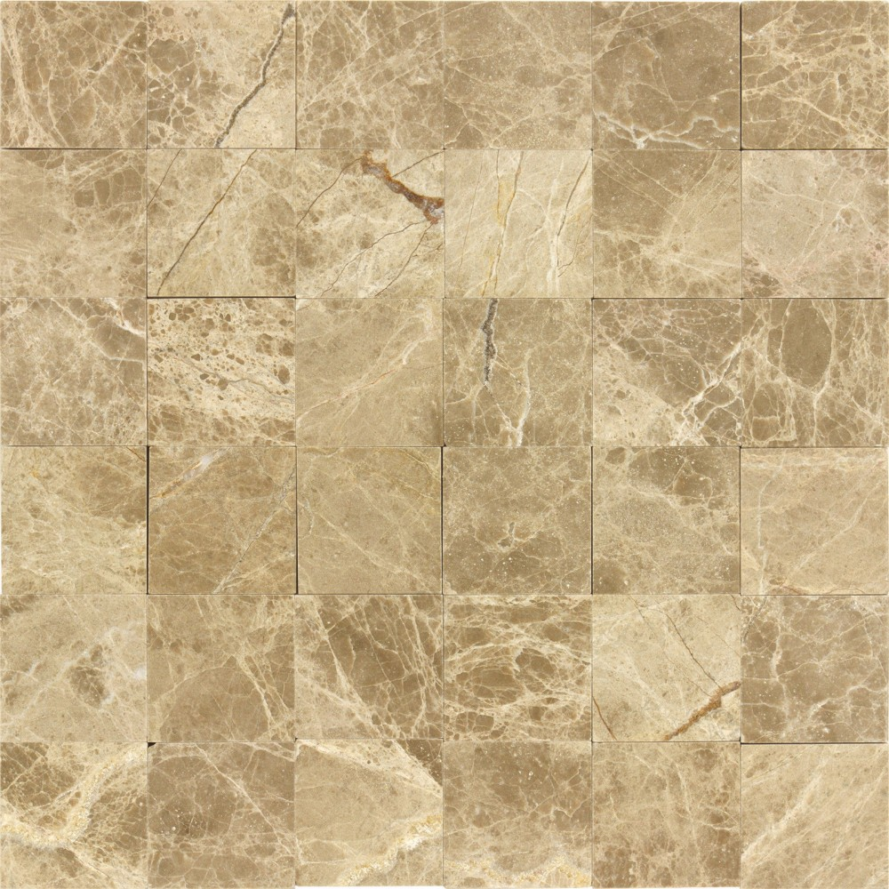 Limestone Flooring Tiles Images Laying Porcelain Tile In
